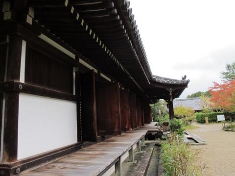 木津川 058