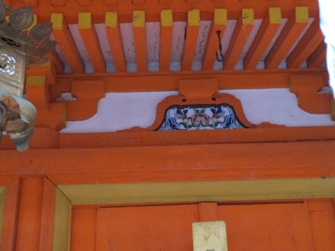 木津川 101