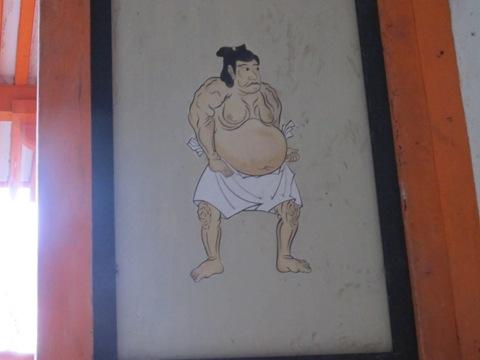 木津川 104