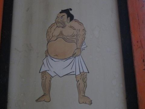 木津川 105