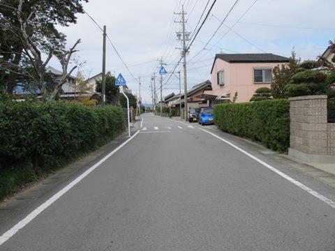櫛田・南山城 015