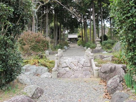 櫛田・南山城 016