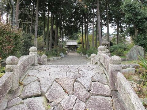 櫛田・南山城 017