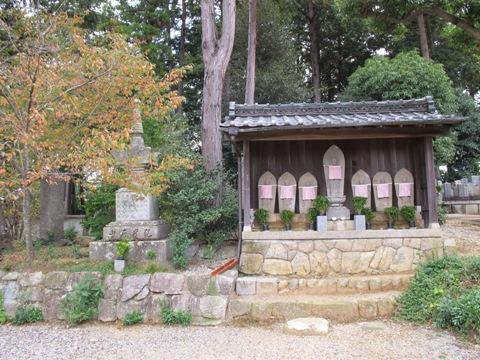 櫛田・南山城 020