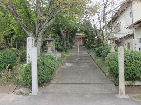 櫛田・南山城 024
