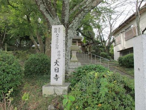 櫛田・南山城 025