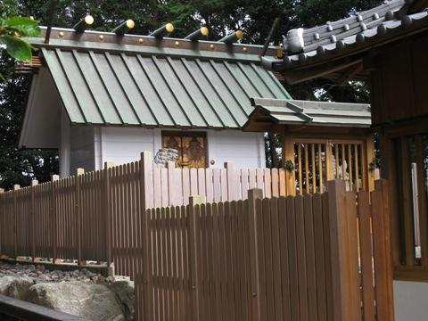 櫛田・南山城 044