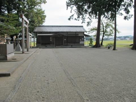 櫛田・南山城 045