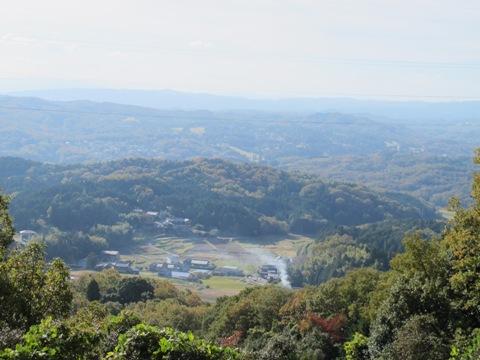 櫛田・南山城 046