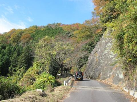 櫛田・南山城 050