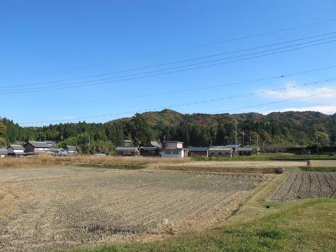櫛田・南山城 070