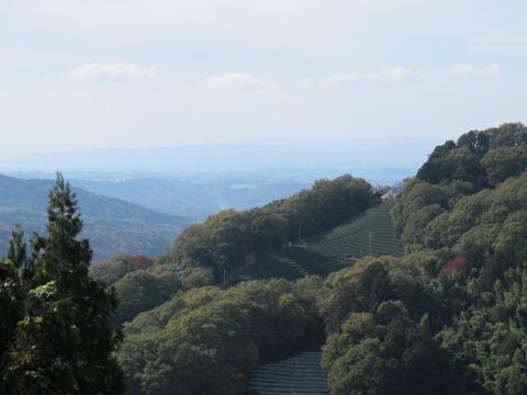 櫛田・南山城 104