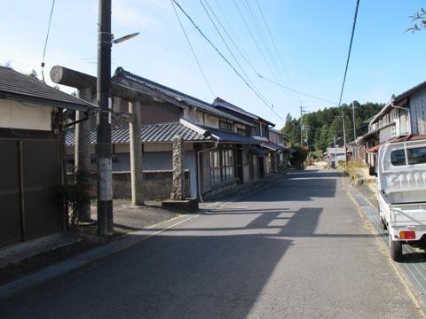 櫛田・南山城 081