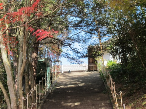 櫛田・南山城 084