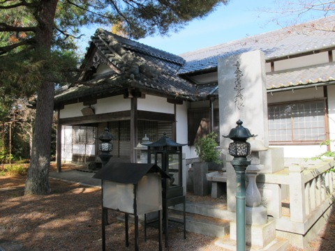 櫛田・南山城 086
