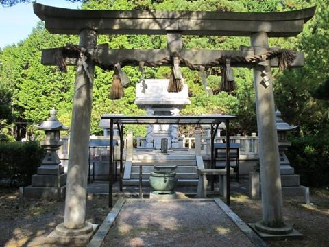 櫛田・南山城 089