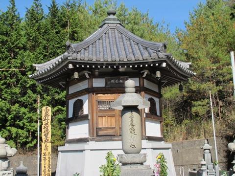 櫛田・南山城 097