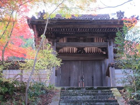 櫛田・南山城 107