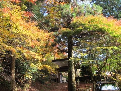 櫛田・南山城 123