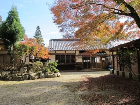 櫛田・南山城 127