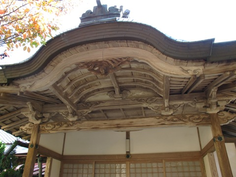櫛田・南山城 129