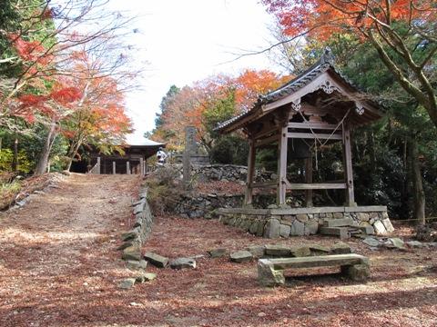 櫛田・南山城 140