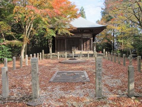 櫛田・南山城 141