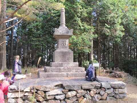 櫛田・南山城 144