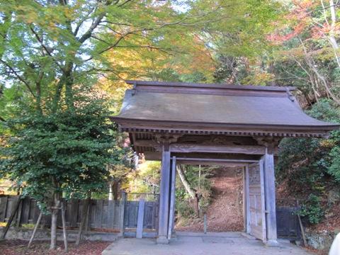 櫛田・南山城 149