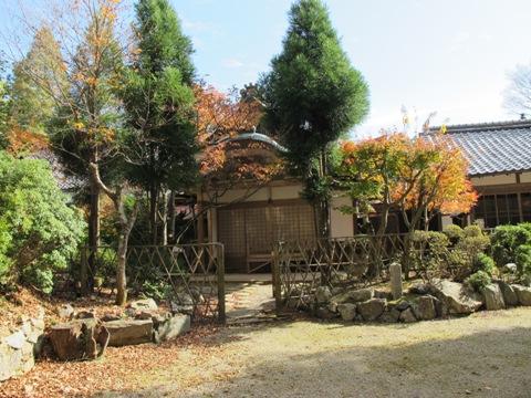 櫛田・南山城 130