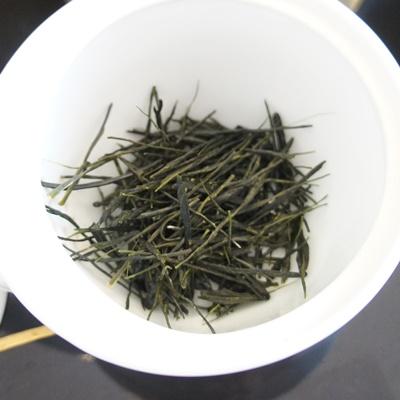 20141209逸品茶