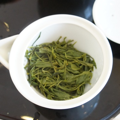 20141209茶殻