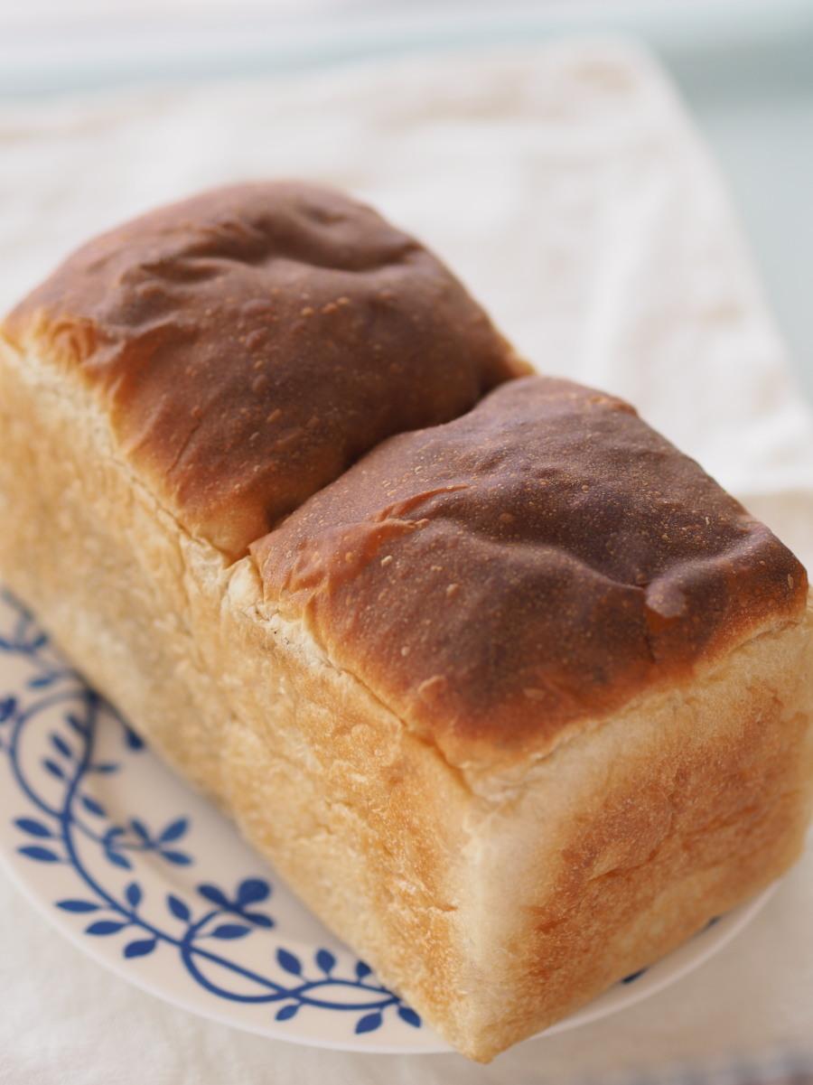米麹食パン