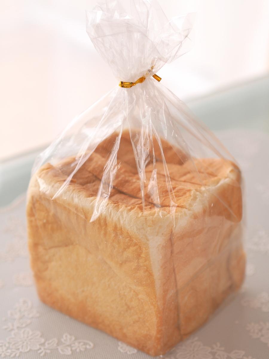 石窯食パン