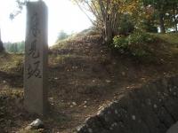中尊寺リハビリの菊祭り&紅葉2014-11-10-009
