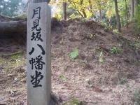 中尊寺リハビリの菊祭り&紅葉2014-11-10-014