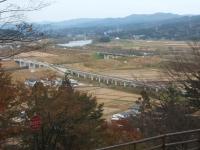 中尊寺リハビリの菊祭り&紅葉2014-11-10-031