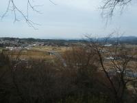 中尊寺リハビリの菊祭り&紅葉2014-11-10-039