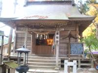 中尊寺リハビリの菊祭り&紅葉2014-11-10-049