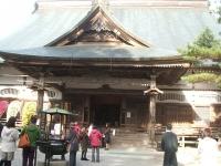 中尊寺リハビリの菊祭り&紅葉2014-11-10-078
