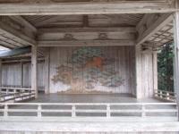 中尊寺リハビリの菊祭り&紅葉2014-11-10-155