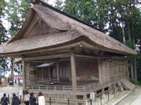 中尊寺リハビリの菊祭り&紅葉2014-11-10-154
