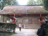 中尊寺リハビリの菊祭り&紅葉2014-11-10-153
