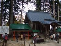 中尊寺リハビリの菊祭り&紅葉2014-11-10-159