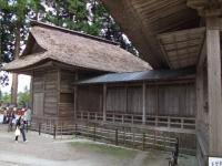 中尊寺リハビリの菊祭り&紅葉2014-11-10-157