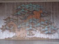 中尊寺リハビリの菊祭り&紅葉2014-11-10-156