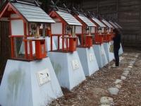 中尊寺リハビリの菊祭り&紅葉2014-11-10-167