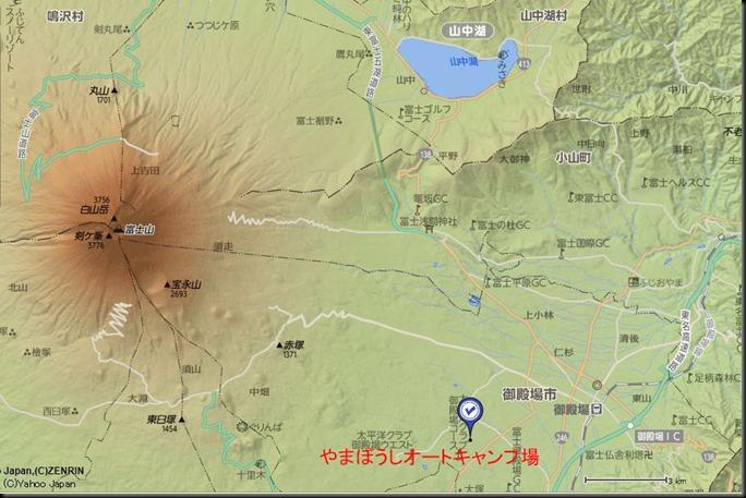 やまぼうし地形図02