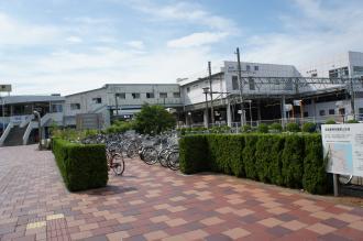 伊賀上野~鳥羽05