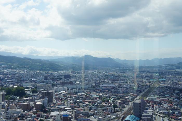 山形市展望05